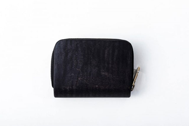Key case BLK