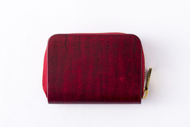 Key case RED